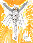 Metal Girl 09-10-9 by Lisa22882