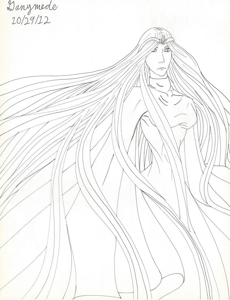 Rahab Bible Coloring Pages Coloring