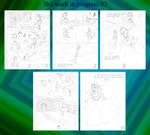 BG work in progress 03 by Lisa22882
