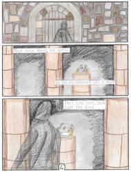 Barren Castle 04