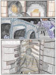 Barren Castle 05