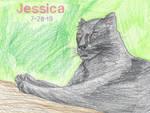Jessica 19-28-7 by Lisa22882