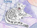 Sonia 19-28-7 by Lisa22882