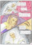 Espousal Comic 4 by Lisa22882