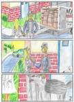 Tale of Friendship 02 by Lisa22882