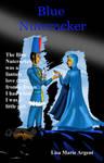 Blue Nutcracker 00 by Lisa22882