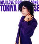 UtaPri: Maji Love Idol Song Tokiya