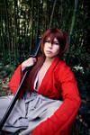 Rurouni Kenshin: +Bi+Beauty+