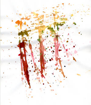 watercolor.1
