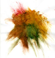 watercolor.2 by SadMonkeyDesign-res