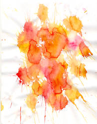 watercolor.3 by SadMonkeyDesign-res
