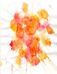 watercolor.3