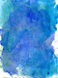watercolor.6 by SadMonkeyDesign-res