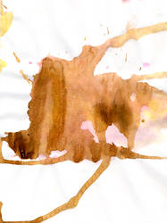 watercolor.8 by SadMonkeyDesign-res