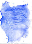 watercolor.11