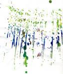 watercolor.15