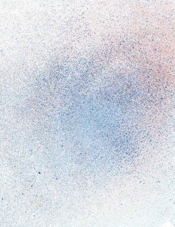 Spray Paint 2 by SadMonkeyDesign-res