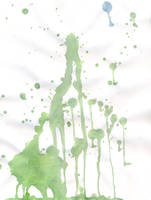 WaterColor 31 by SadMonkeyDesign-res