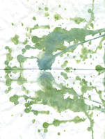 WaterColor 32 by SadMonkeyDesign-res