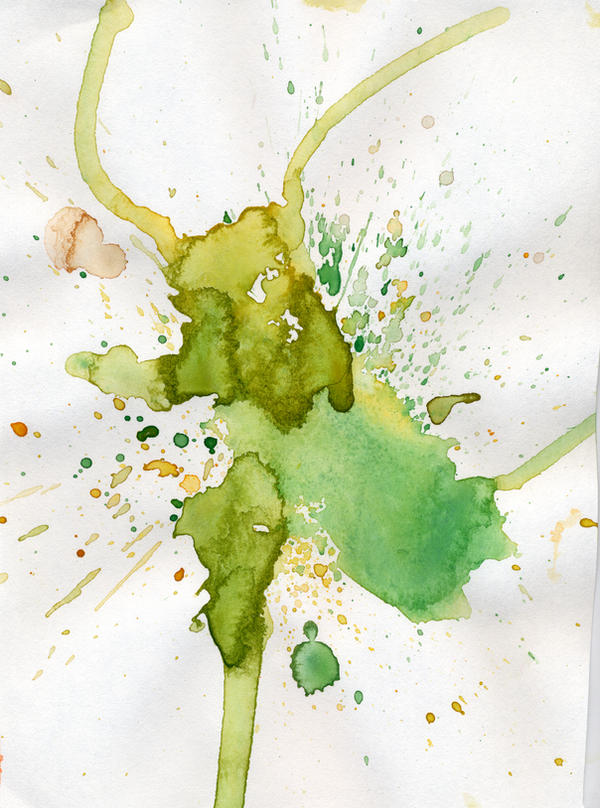 WaterColor 40 by SadMonkeyDesign-res