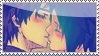 SasuSai Stamp 3 by Tsuba-chama