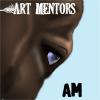 HEE Art Mentors - Insignia ~2017~ by GabriellasFantasy
