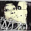 Wiz Khalifa's Icon by FodsSFA