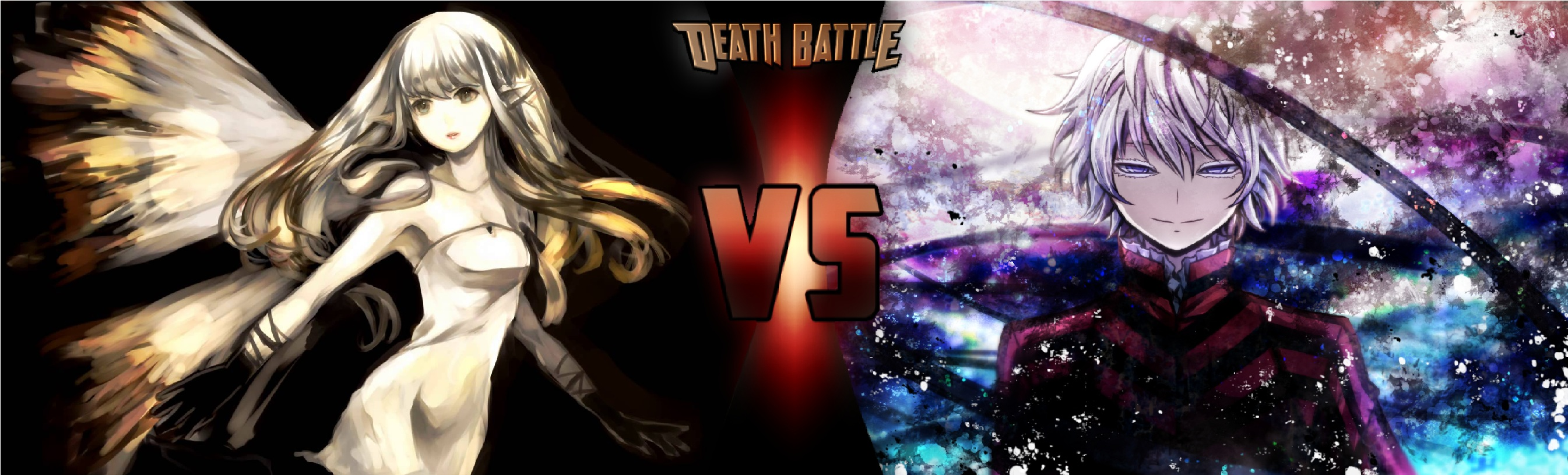 Remembering Obscure Matches by ShadowFrost1 on DeviantArt
