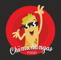 Chimichangas logo