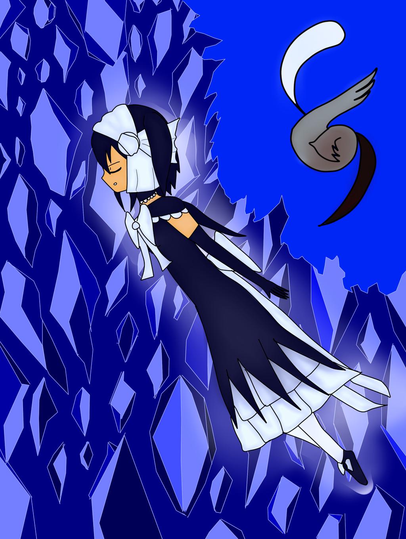 HikariShiel's Profile Picture