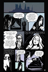 Shades of Grey Page 92 by FondRecollections