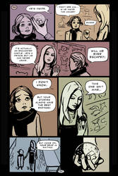 Shades of Grey Page 96 by FondRecollections