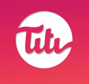 titi-artwork's Profile Picture