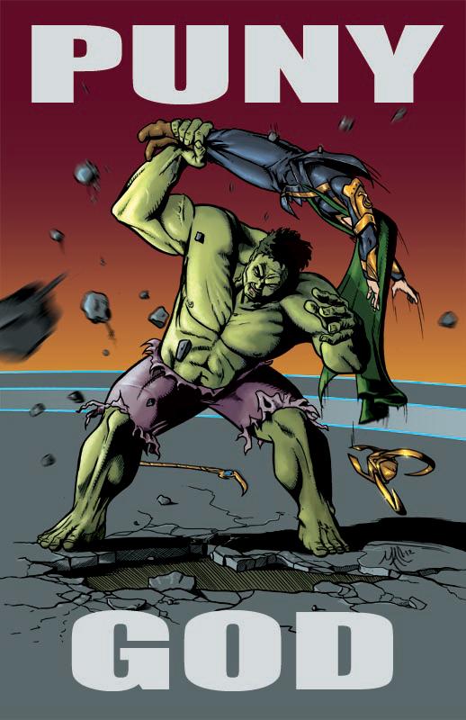 hulk_smash_puny_god_by_thepenciler-d51jehj.jpg
