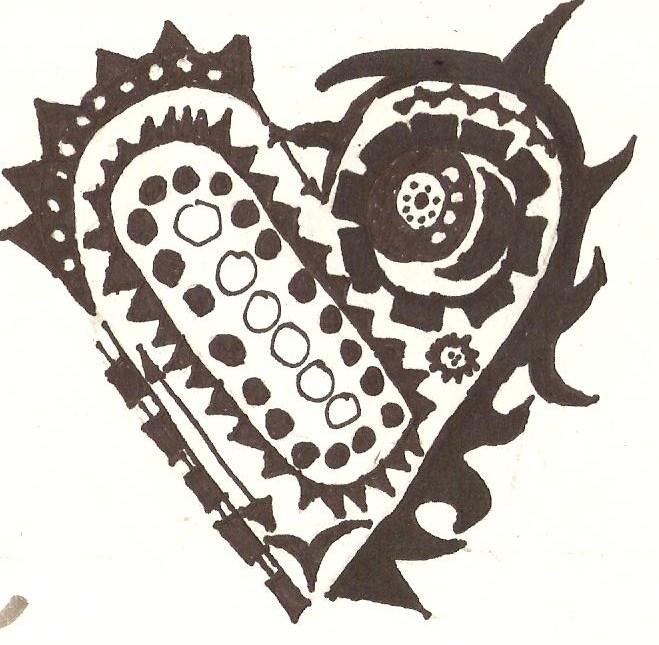 http://orig15.deviantart.net/64d7/f/2010/202/d/d/sharpie_graffiti_heart_by_salmaans_art.jpg