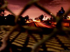 2am_6 by phynias