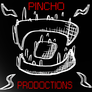 Pincho32's Profile Picture