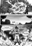 vol2 page 10