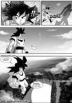 vol3 page08