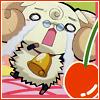 Nanatsuiro Drops - Avatar by Fruitsbsk28