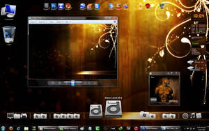 Desktop 17-02-2010