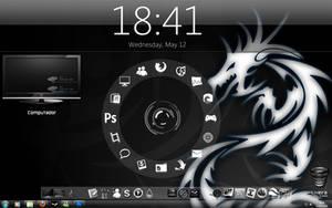 Desktop 12-05-2010