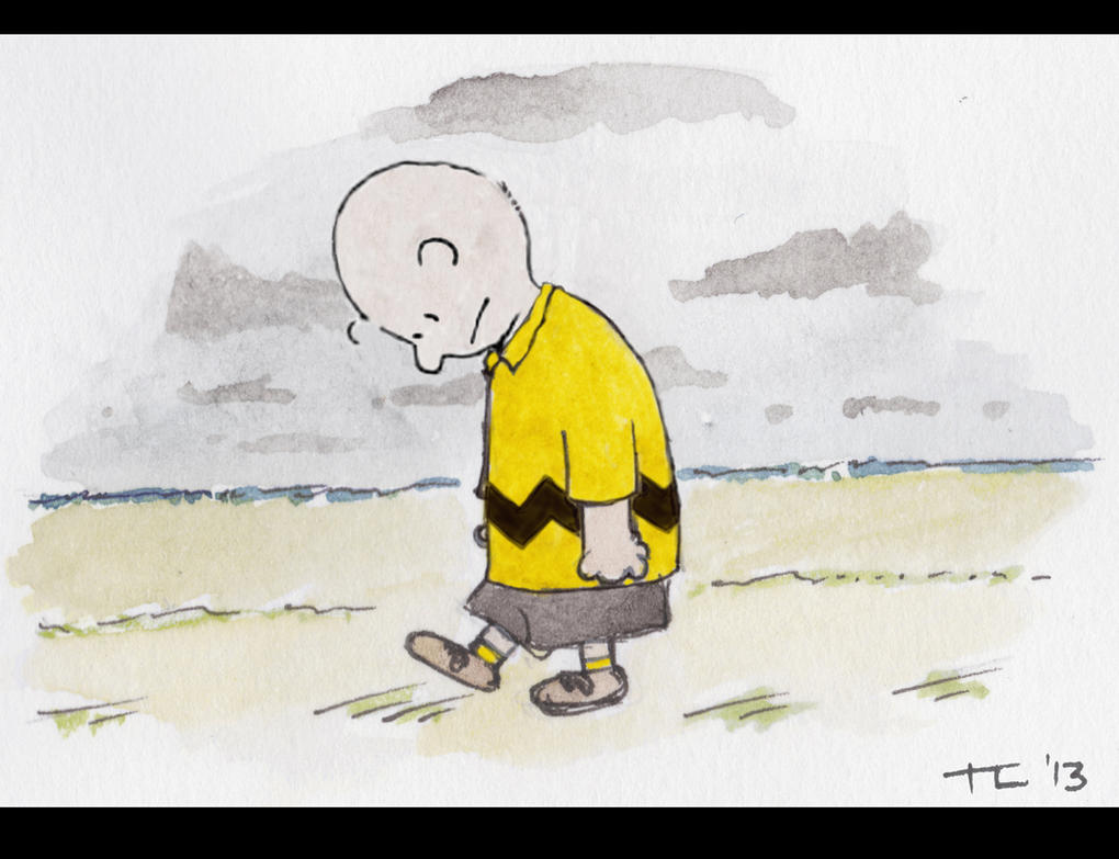 charlie_brown_s_sad_walk_by_topcat1984-d72arft.jpg