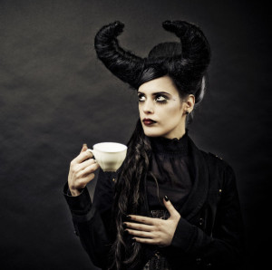 Anneke-Necrophyle's Profile Picture