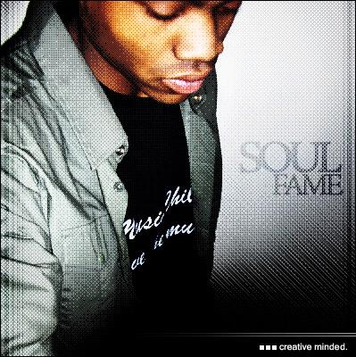 Soulfame's Profile Picture