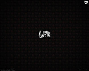 Billionaire Boys Club Brown by Soulfame