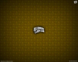 Billionaire Boys Club Yellow by Soulfame