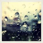 Abstract S005 - Rain