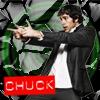 Chuck_avatar by LukeOfCaelin