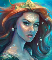 Mera by Eepox